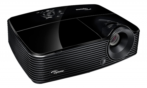 Optoma Projector DS-328