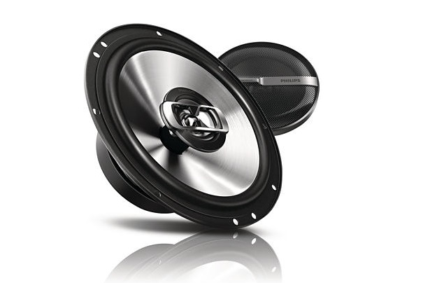 Philips Car Coaxial Speaker
