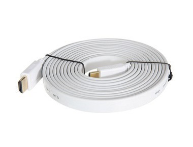 D-LINK HDMI 1.4 Standard Cable