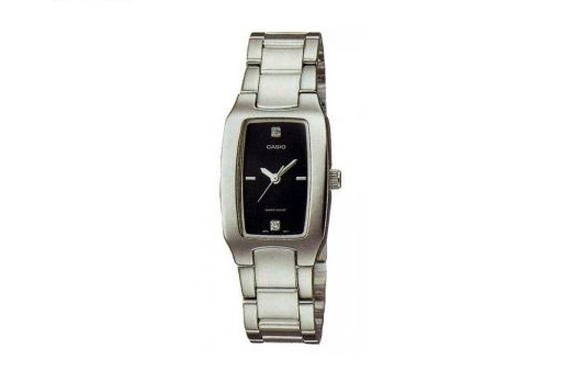 CASIO LTP-1165A-1C2DF WOMEN'S WATCH