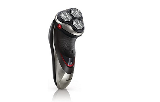 Philips PowerTouch Dry Electric Shaver