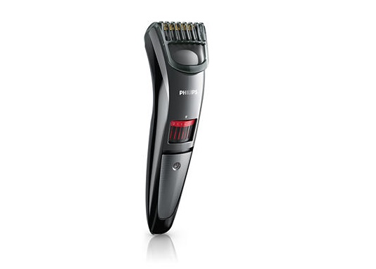 Philips QT4015/23 Beard And Stubble Trimmer