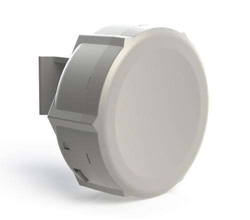 MikroTik High Speed 2GHz Outdoor Wireless Device