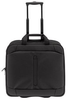 Delsey Trolley Bag
